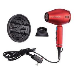 CHI Advanced Ionic Compact Hair Dryer