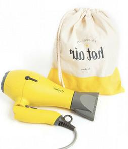 Drybar Baby Buttercup Travel Blow Dryer, Size One Size - Non