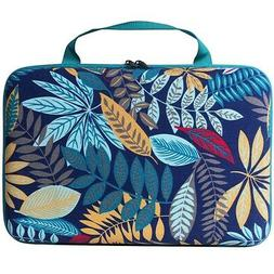 Hard Travel Carrying Case Bag For Dyson Supersonic Hair Drye