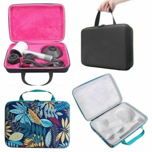 travel hard bag carry case cover protection