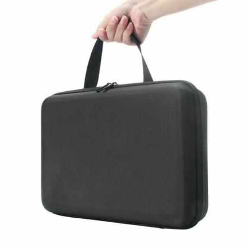 travel hard bag carry case cover protective