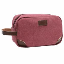 Travel Carry Bag Protective Case Cover Pouch for Dyson Super