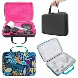 Travel Hard Bag Carry Case Cover Protection For Dyson Supers