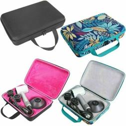 Travel Hard Bag Carry Protective Case Cover For Dyson Supers